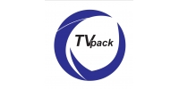 CT TNHH TV PACK